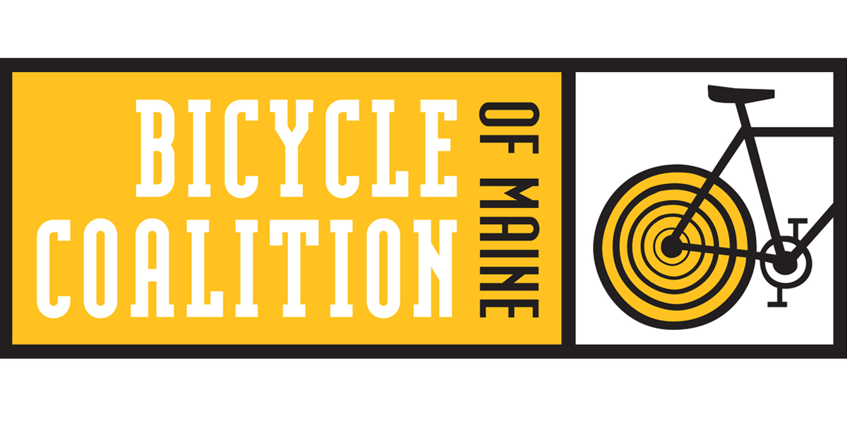 Bicycle Coalition of Maine Announces Annual Awards