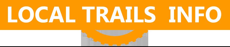 Local Trails Info